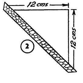 carpeta para escritorio 2