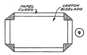 carpeta para escritorio 9