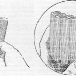 Como hacer una CIGARRERA DE BOLSILLO