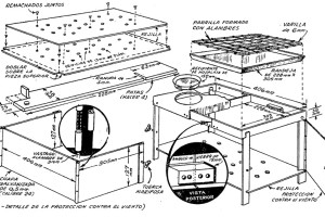 cocina portatil 3
