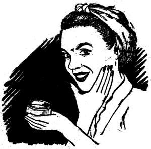 Como hacer COSMETICOS – Cremas, esmaltes de uñas, etc. 1