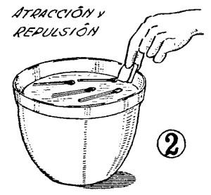 como hacer fisica recreativa 2