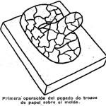 Como hacer MASCARAS DE CARNAVAL (1 de 2)
