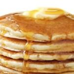 Como hacer PANQUEQUES – la mejor receta casera
