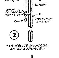 como hacer un anemometro 4