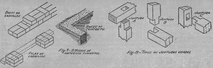 como hacer un galpon o cobertizo