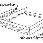Como hacer un HECTOGRAFO