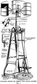 como hacer un molino de viento 5
