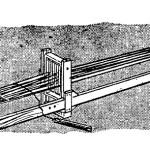 Como hacer una TELAR casero (1 de 2)