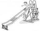 como-hacer-un-tobogan-resbaladera