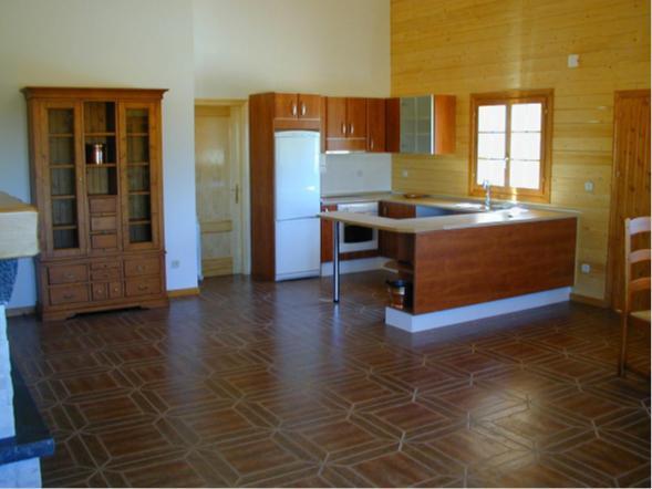 Como construir una casa de madera paso a paso como hacer instrucciones y planos gratis - Como reformar una casa ...