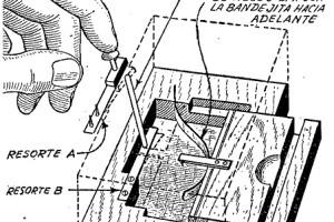 como hacer una cigarrera de madera 3