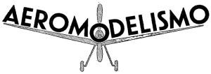 como hacer una helice - aeromodelismo 1