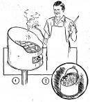 como-hacer- una parrillera-con-fogon-1