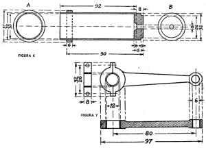 construccion de un motor de vapor 10