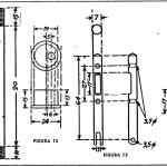 Como hacer – Construcción de un MOTOR DE VAPOR (3 de 3)