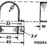 Como hacer – Construcción de un MOTOR DE VAPOR (1 de 3)