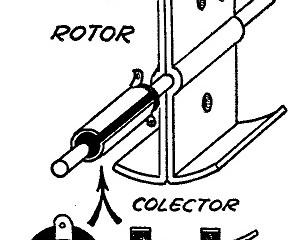 construccion de un motor electrico 10
