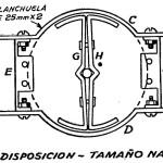 Como hacer un MOTOR ELECTRICO casero (1 de 2)