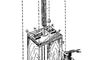 construccion de un reostato liquido 1