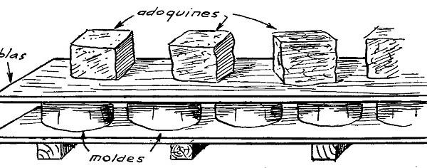 elaboracion de queso de chacra 3