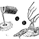 Como hacer ESMALTES AL ALCOHOL