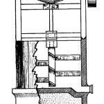 Como hacer CAÑOS de barro o ARCILLA (1 de 3)