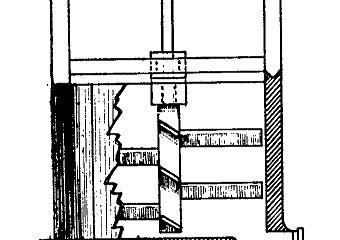 fabricacion de caños de barro 1