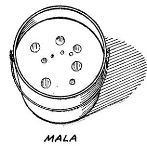 fabricacion de la creolina 1