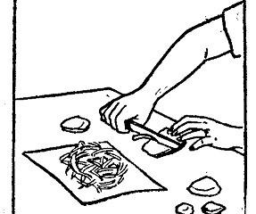 formulas y recetas 4