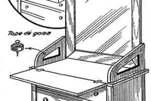 instalacion de un tocador 3
