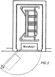 instalacion de un tocador 4