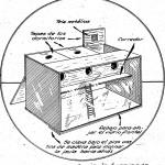 Como hacer una jaula para HAMSTER o ROEDORES