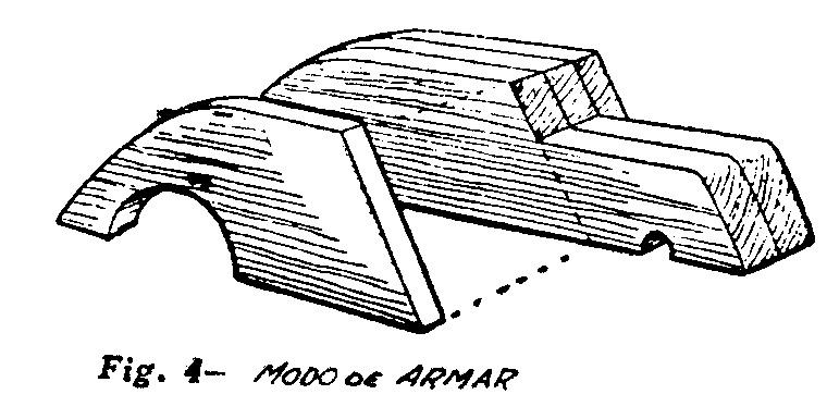 Como hacer juguetes de madera autos como hacer for Como hacer planos gratis