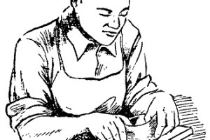 manualidades - ceramica 1