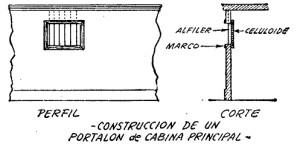 manualidades - hombrecito 2