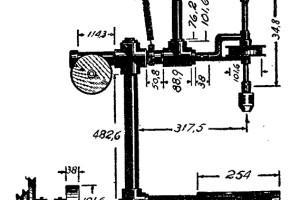 maquina agujereadora 3