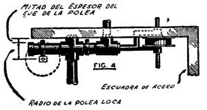 maquina agujereadora 6