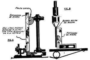 maquina agujereadora 7