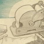 Cigarros – Construya una maquina para ARMAR CIGARROS