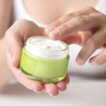 Como hacer COSMETICOS – Cremas, esmaltes de uñas, etc.