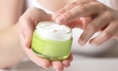 Como hacer COSMETICOS – Cremas, esmaltes de uñas, etc. 5