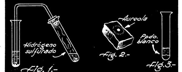 quimica analitica el cobre 2