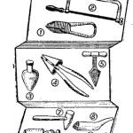 Como hacer – TRABAJOS DE PLOMERIA (1 de 2)