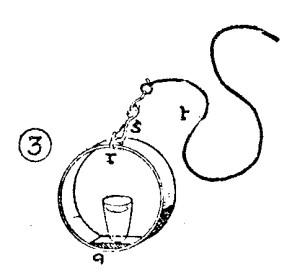 trucos con hilos y anillos 3