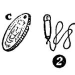 Como hacer – trucos de MAGIA BLANCA explicados (2 de 3)