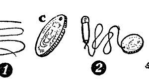 trucos de magia explicada 5