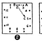 Como hacer – trucos de MAGIA BLANCA explicados (3 de 3)