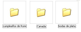 Como crear un album de FOTOS en FACEBOOK