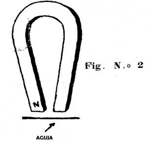 EXPERIMENTOS CON IMANES – Experimentos de Magnetismo (1)